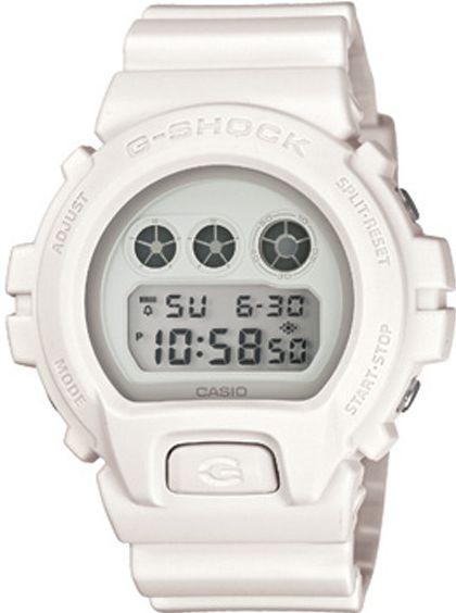 Pánské hodinky Casio DW-6900WW-7 b81a32aaf27