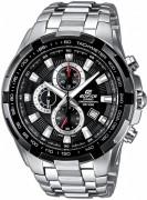 Pánské hodinky Casio EF-539D-1A9