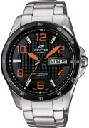 Pánské hodinky Casio EF-132D-1A4
