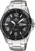 Zvětšit fotografii - Pánské hodinky Casio EF-132D-1A7