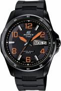 Pánské hodinky Casio EF-132PB-1A4