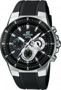 Pánské hodinky Casio EF-552-1A