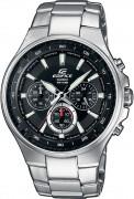 Pánské hodinky Casio EF-562D-1A