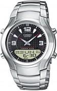 Pánské hodinky Casio EFA-112D-1A