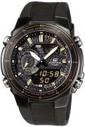 Pánské hodinky Casio EFA-131PB-1A