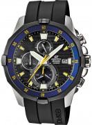 Pánské hodinky Casio EFM-502-1A