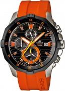 Pánské hodinky Casio EFM-502-1A4