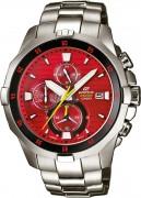 Pánské hodinky Casio EFM-502D-4A