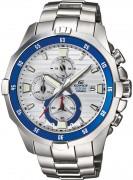 Pánské hodinky Casio EFM-502D-7A
