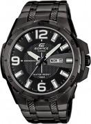 Pánské hodinky Casio EFR-104BK-1A
