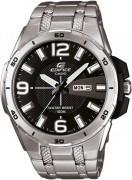 Pánské hodinky Casio EFR-104D-1A