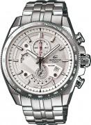 Pánské hodinky Casio EFR-513D-7A