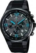 Pánské hodinky Casio EFR-515PB-1A2