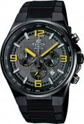 Zvětšit fotografii - Pánské hodinky Casio EFR-515PB-1A9