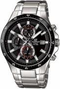 Pánské hodinky Casio EFR-519D-1A