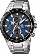 Pánské hodinky Casio EFR-519D-2A