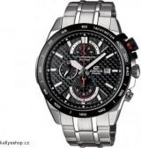Pánské hodinky Casio EFR-520SP-1A