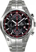 Pánské hodinky Casio EFR-521D-1A