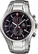 Pánské hodinky Casio EFR-522D-1A