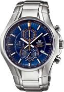 Pánské hodinky Casio EFR-522D-2A