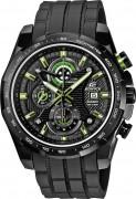Pánské hodinky Casio EFR-523PB-1A