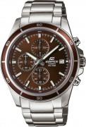 Pánské hodinky Casio EFR-526D-5A