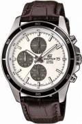 Pánské hodinky Casio EFR-526L-7A