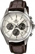 Pánské hodinky Casio EFR-527L-7A