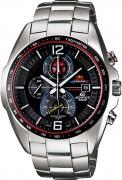 Pánské hodinky Casio EFR-528RB-1A