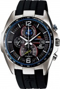 Pánské hodinky Casio EFR-528RBP-1A