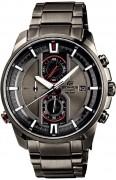 Pánské hodinky Casio EFR-533BK-8A