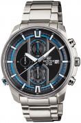 Pánské hodinky Casio EFR-533D-1A