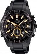 Pánské hodinky Casio EFR-534BK-1A
