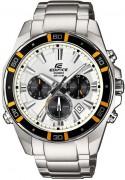 Pánské hodinky Casio EFR-534D-7A