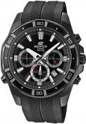 Pánské hodinky Casio EFR-534PB-1A