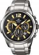 Pánské hodinky Casio EFR-535D-1A9