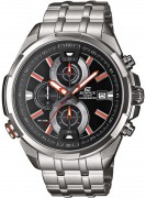 Pánské hodinky Casio EFR-536D-1A4