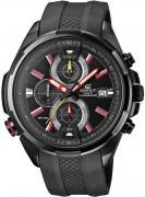 Pánské hodinky Casio EFR-536PB-1A3