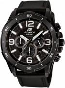 Pánské hodinky Casio EFR-538L-1A