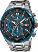 Pánské hodinky Casio EFR-539D-1A2