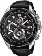 Pánské hodinky Casio EFR-539L-1A