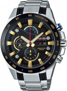 Pánské hodinky Casio EFR-540RB-1A