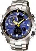 Pánské hodinky Casio EMA-100D-2A