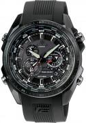 Pánské hodinky Casio EQS-500C-1A1