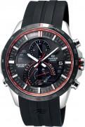 Pánské hodinky Casio EQS- A500B-1A
