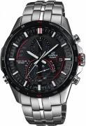 Pánské hodinky Casio EQS- A500DB-1A