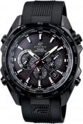 Pánské hodinky Casio EQW- M600C-1A