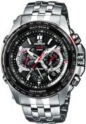 Pánské hodinky Casio EQW- M710DB-1A1