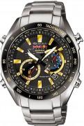 Pánské hodinky Casio EQW-T620RB-1A