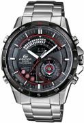 Pánské hodinky Casio ERA-200DB-1A